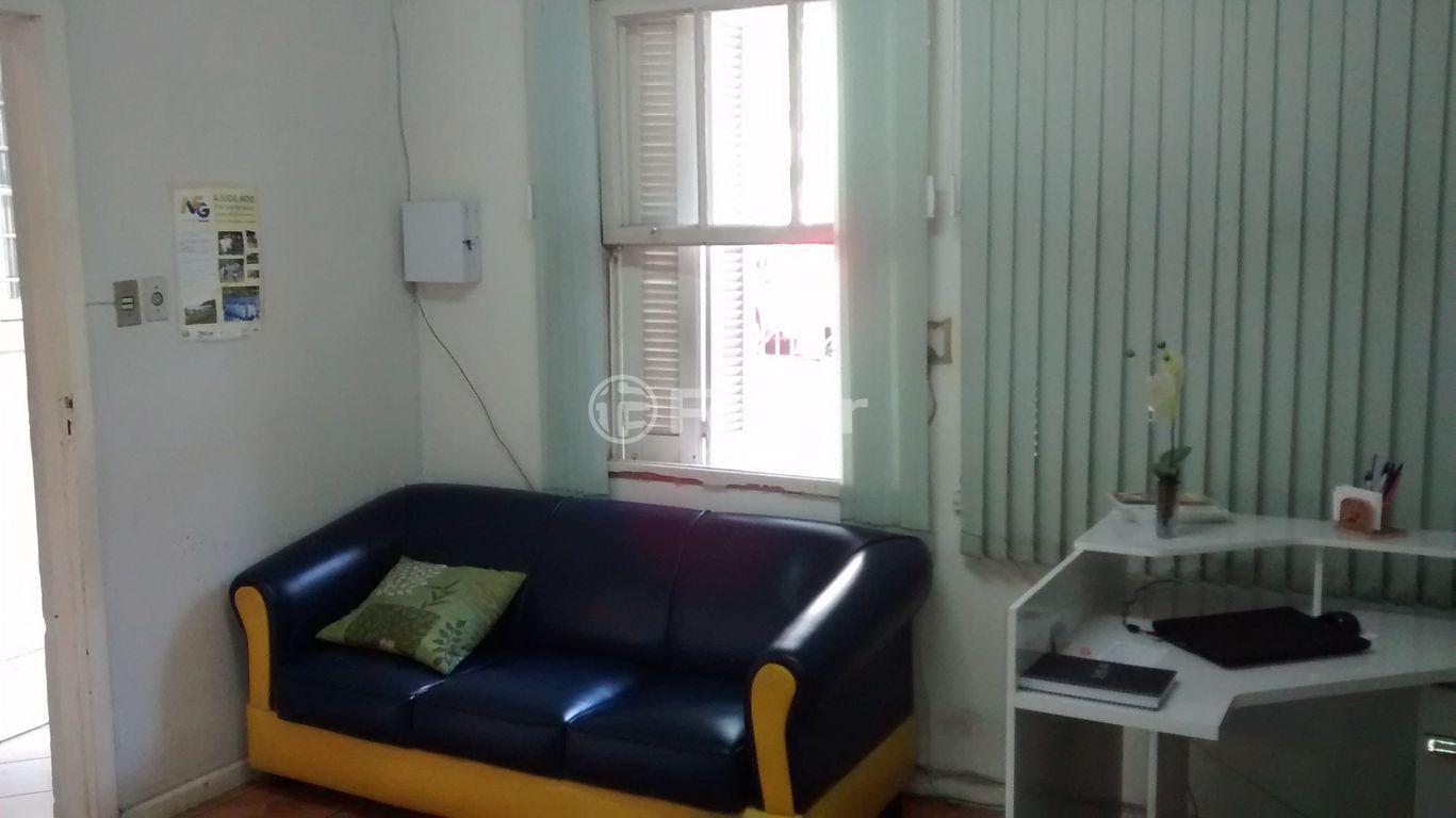Casa 3 Dorm, Auxiliadora, Porto Alegre (125534) - Foto 8