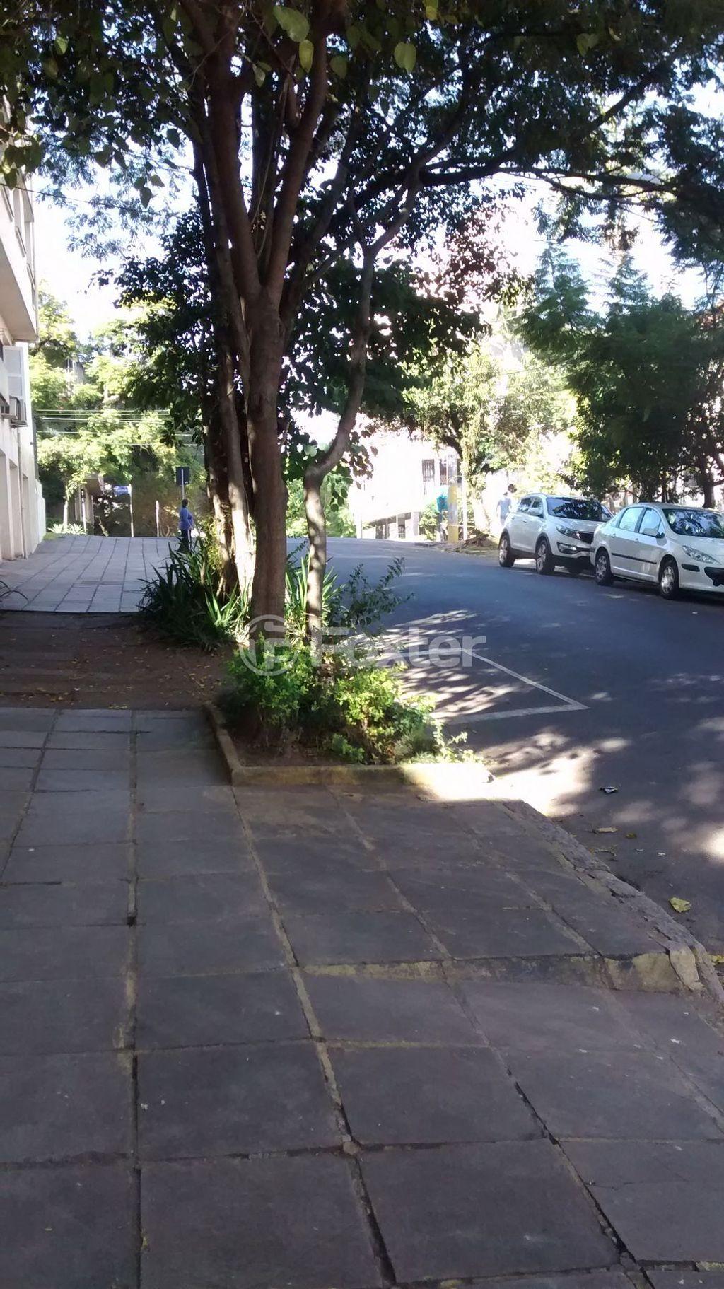 Casa 3 Dorm, Auxiliadora, Porto Alegre (125534) - Foto 18