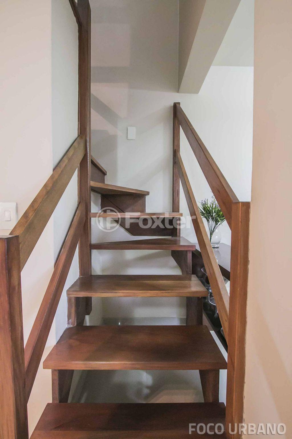 Casa 3 Dorm, Alto Petrópolis, Porto Alegre (125594) - Foto 20