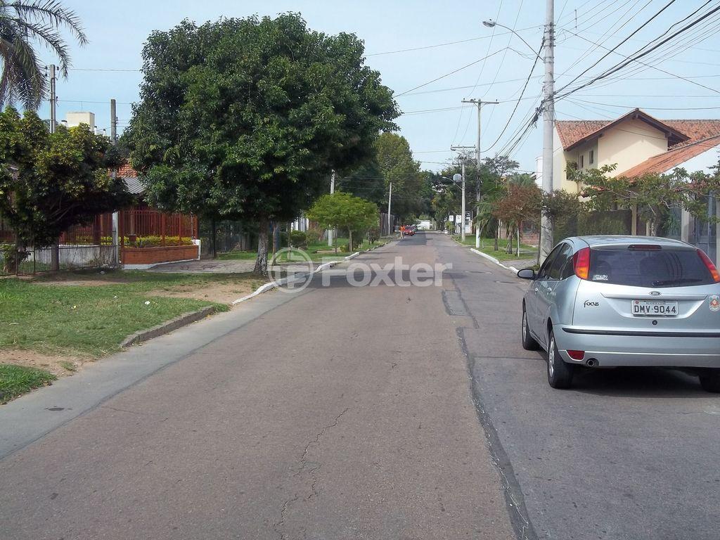 Foxter Imobiliária - Casa 4 Dorm, Cristal (125595) - Foto 2