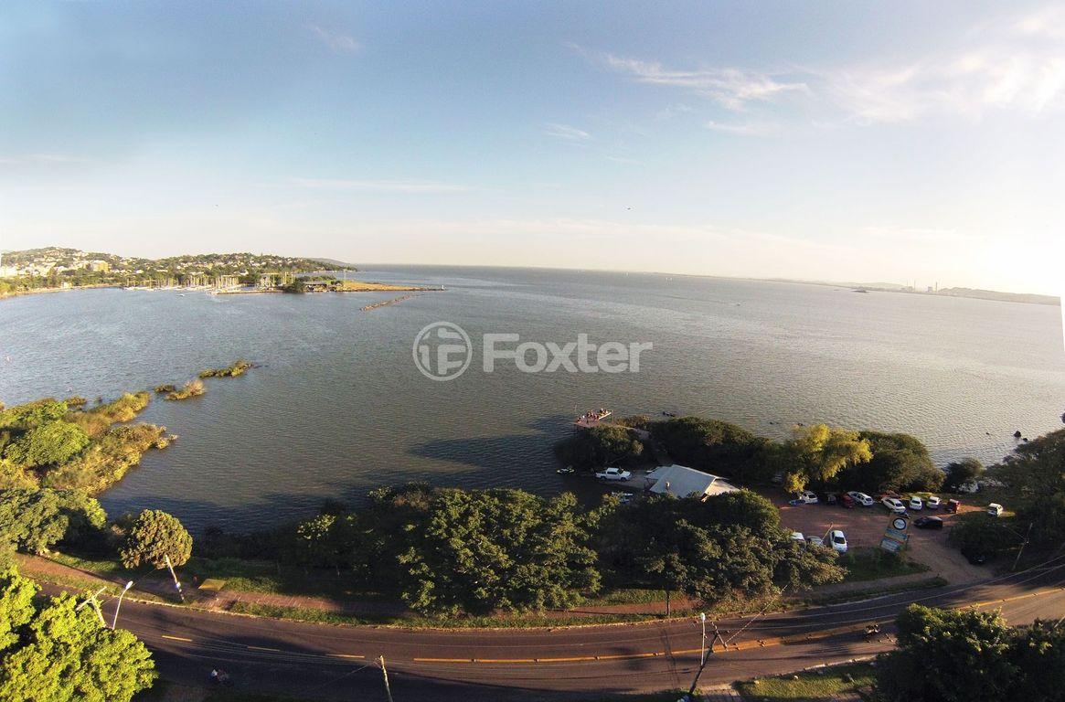 Apto 3 Dorm, Vila Assunção, Porto Alegre (125615) - Foto 11