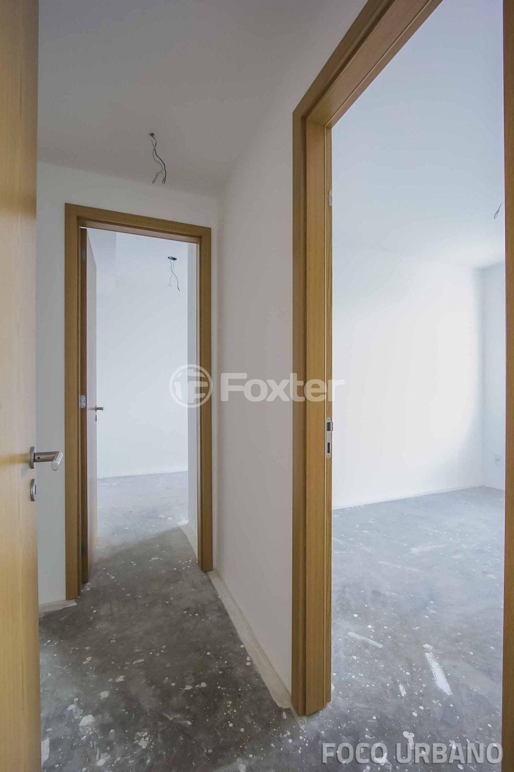 Foxter Imobiliária - Apto 3 Dorm, Passo da Areia - Foto 21