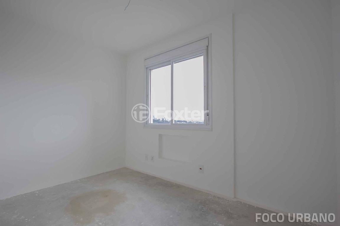 Foxter Imobiliária - Apto 3 Dorm, Passo da Areia - Foto 25