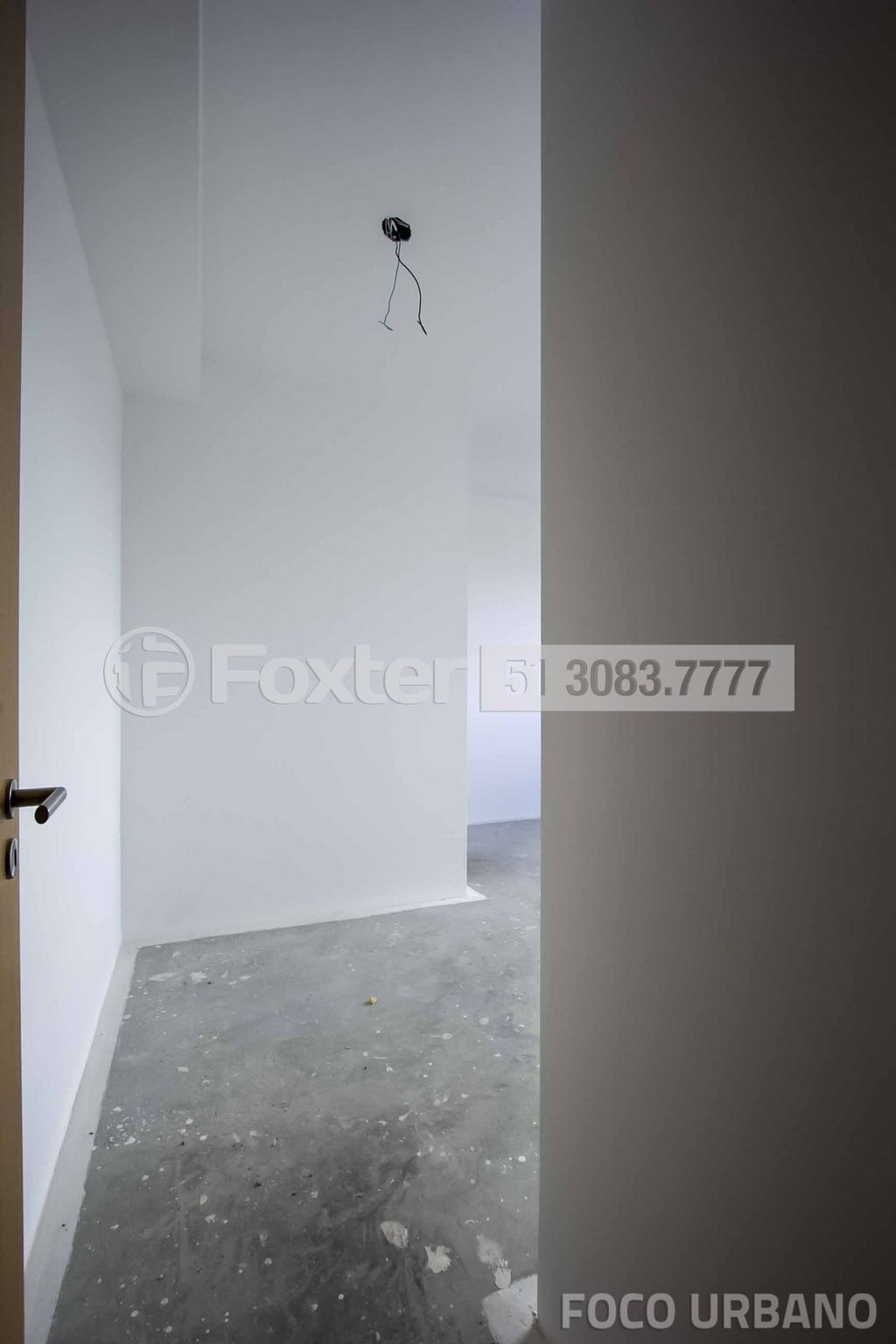 Foxter Imobiliária - Apto 3 Dorm, Passo da Areia - Foto 27