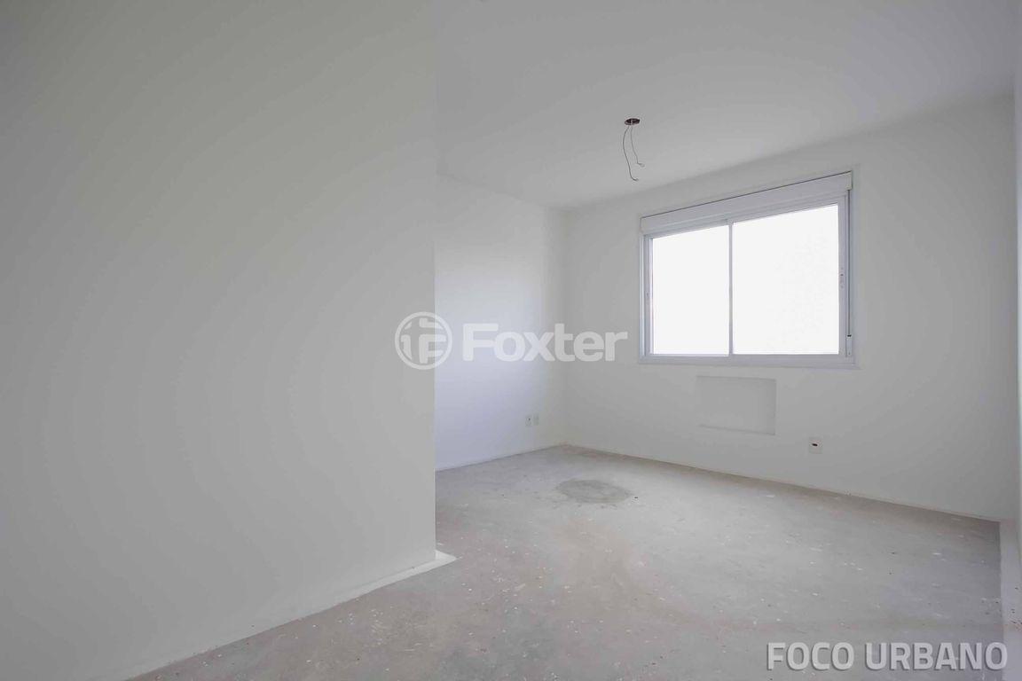 Foxter Imobiliária - Apto 3 Dorm, Passo da Areia - Foto 28