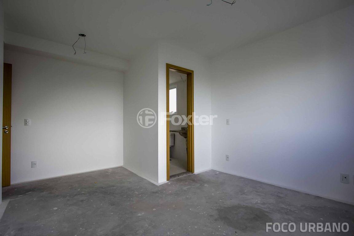 Foxter Imobiliária - Apto 3 Dorm, Passo da Areia - Foto 30