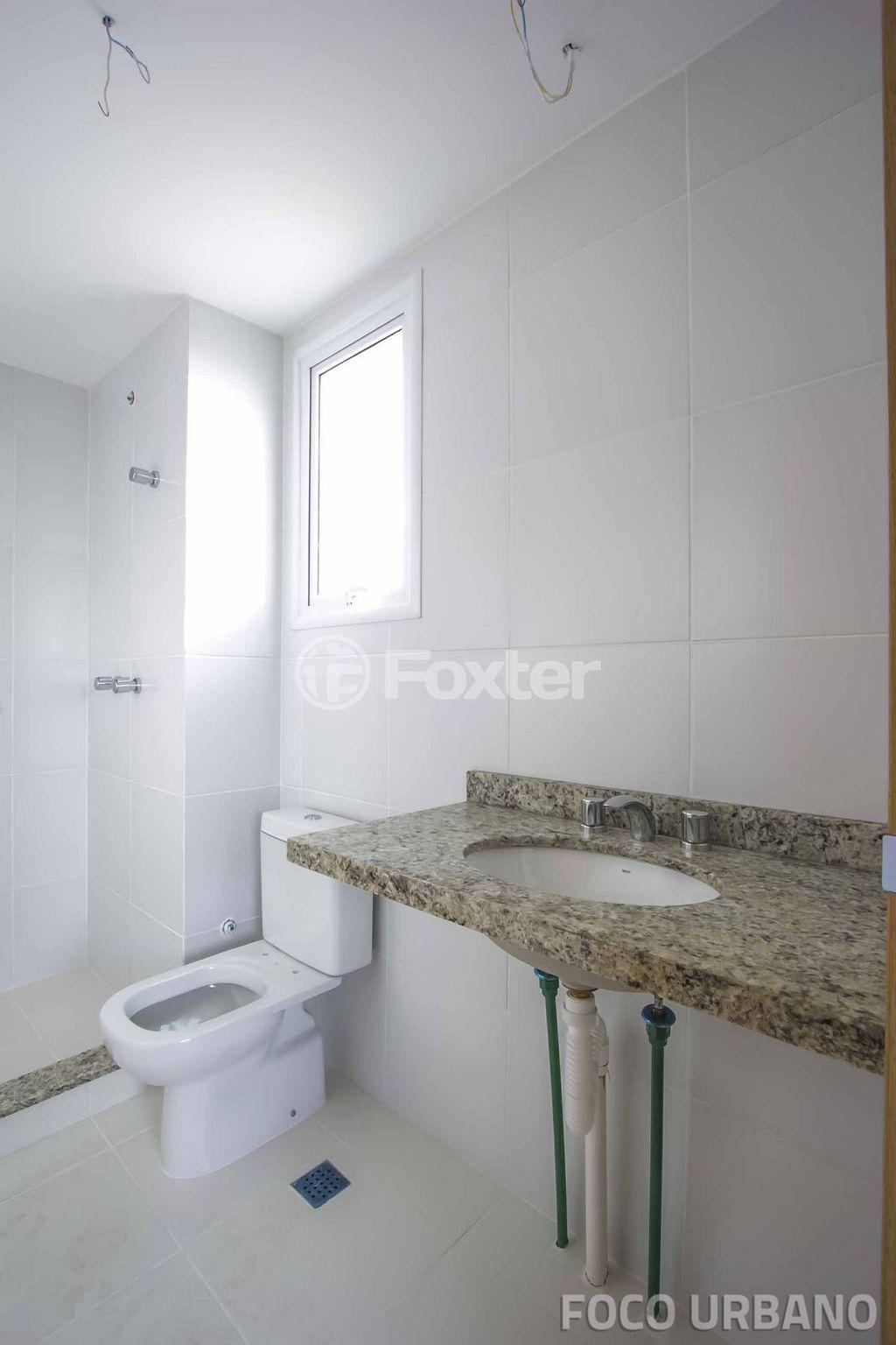 Foxter Imobiliária - Apto 3 Dorm, Passo da Areia - Foto 31