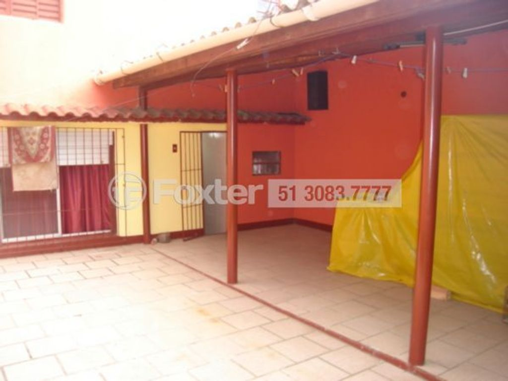 Casa 2 Dorm, Rubem Berta, Porto Alegre (12563) - Foto 11