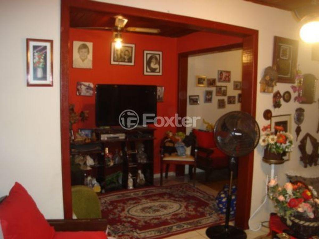 Casa 2 Dorm, Rubem Berta, Porto Alegre (12563) - Foto 2