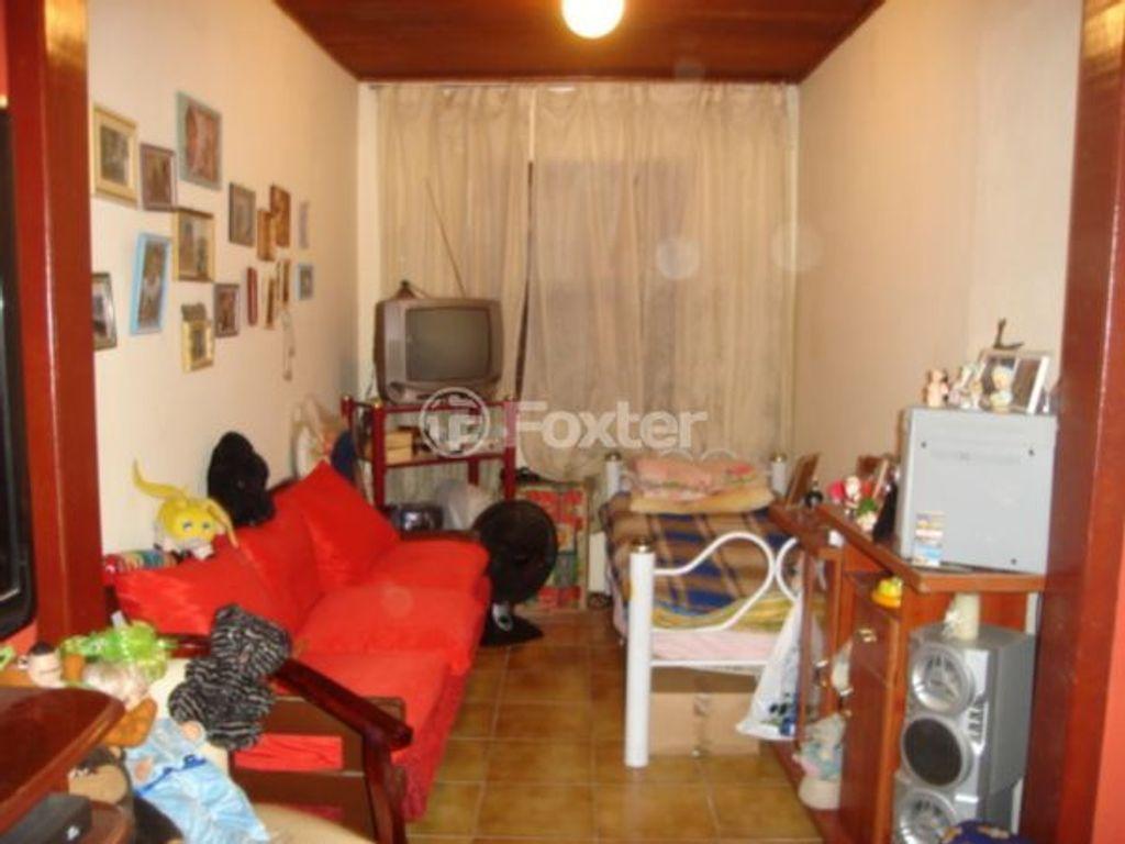 Casa 2 Dorm, Rubem Berta, Porto Alegre (12563) - Foto 3