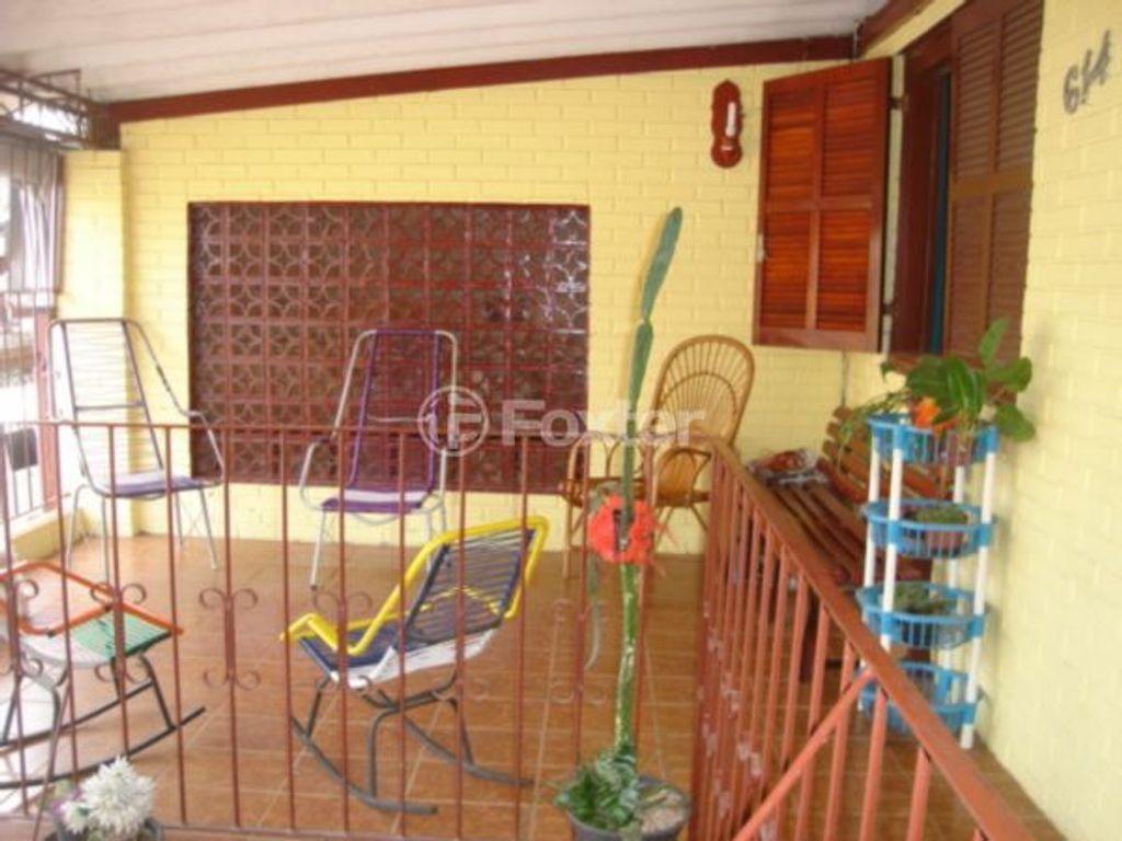 Casa 2 Dorm, Rubem Berta, Porto Alegre (12563) - Foto 5