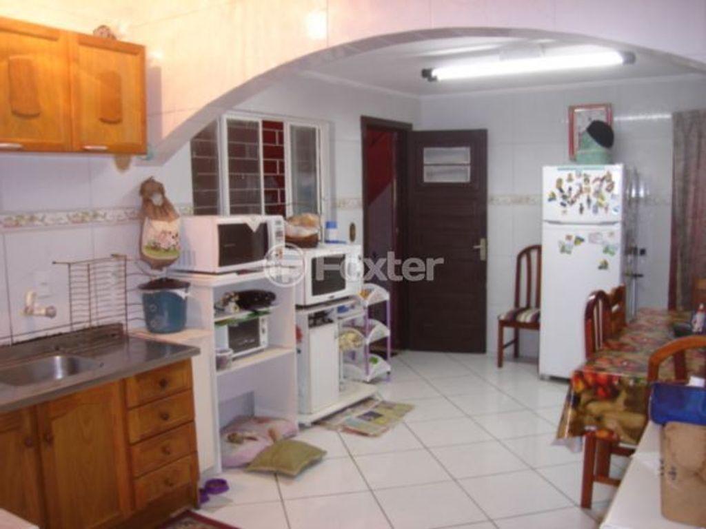 Casa 2 Dorm, Rubem Berta, Porto Alegre (12563) - Foto 6