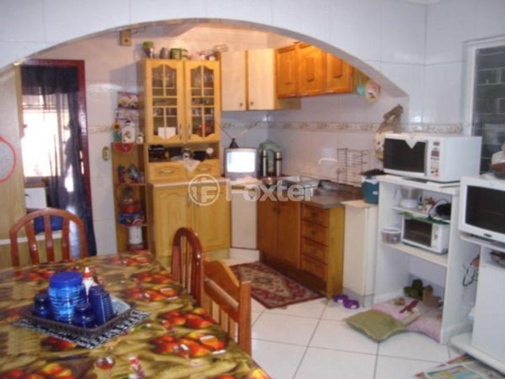 Casa 2 Dorm, Rubem Berta, Porto Alegre (12563) - Foto 7