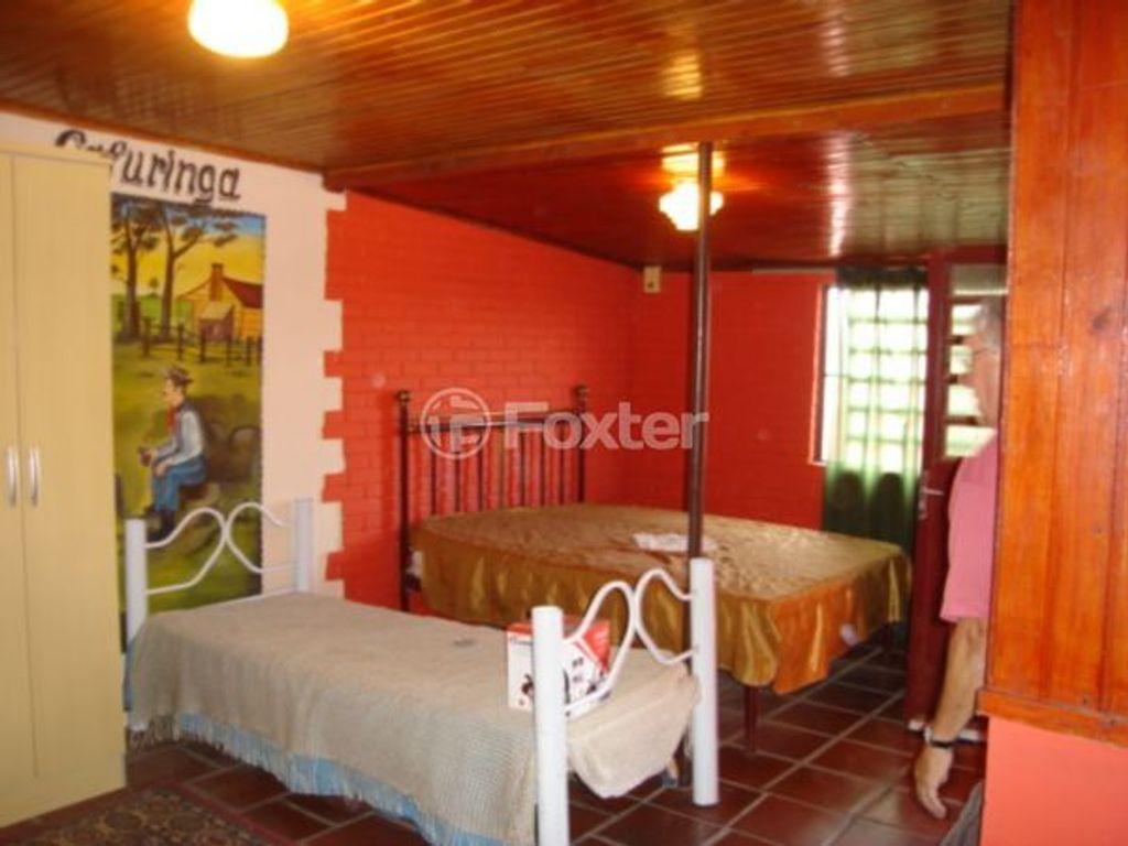 Casa 2 Dorm, Rubem Berta, Porto Alegre (12563) - Foto 9