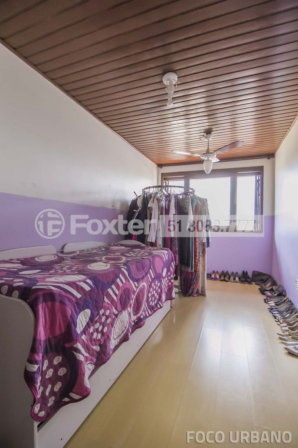 Foxter Imobiliária - Casa 4 Dorm, Porto Alegre - Foto 4