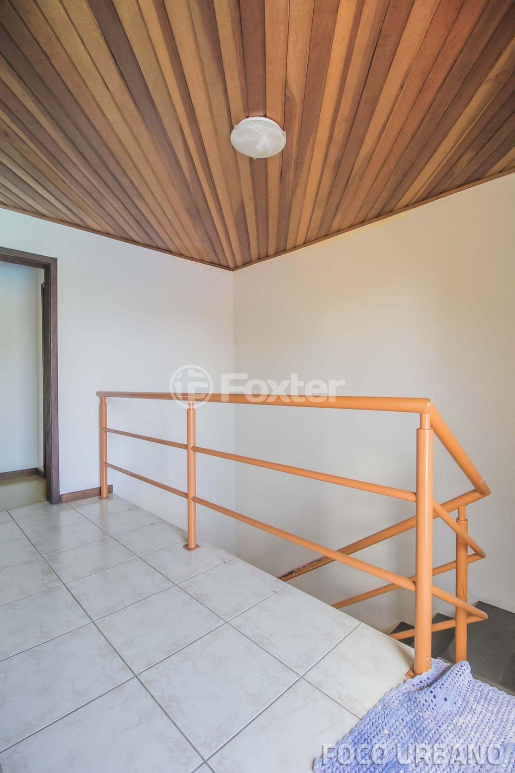Foxter Imobiliária - Casa 4 Dorm, Porto Alegre - Foto 6