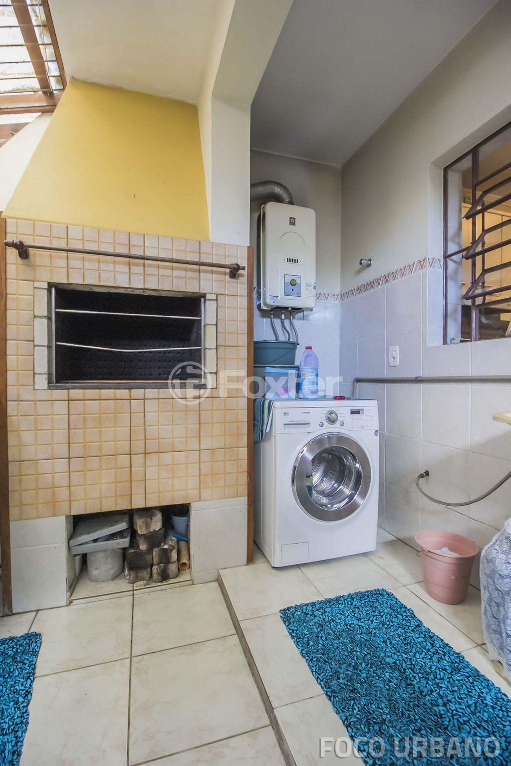 Foxter Imobiliária - Casa 4 Dorm, Porto Alegre - Foto 19