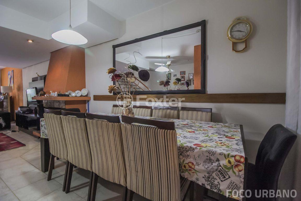 Foxter Imobiliária - Casa 4 Dorm, Porto Alegre - Foto 21