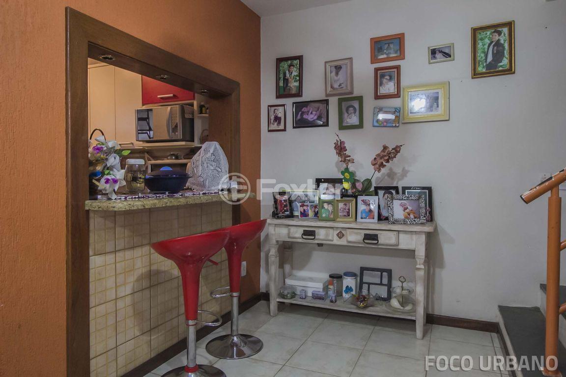 Foxter Imobiliária - Casa 4 Dorm, Porto Alegre - Foto 22