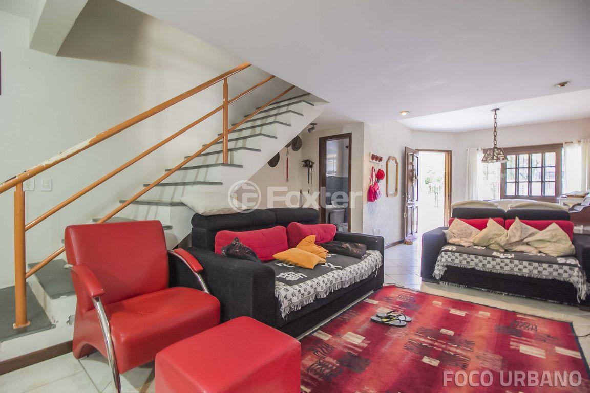 Foxter Imobiliária - Casa 4 Dorm, Porto Alegre - Foto 23