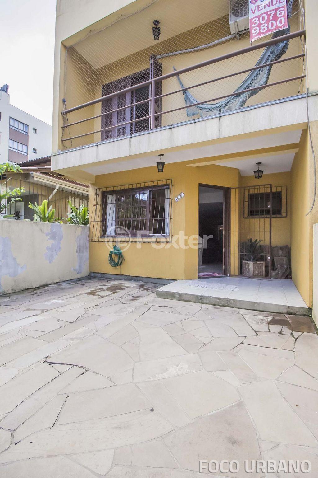 Foxter Imobiliária - Casa 4 Dorm, Porto Alegre - Foto 27