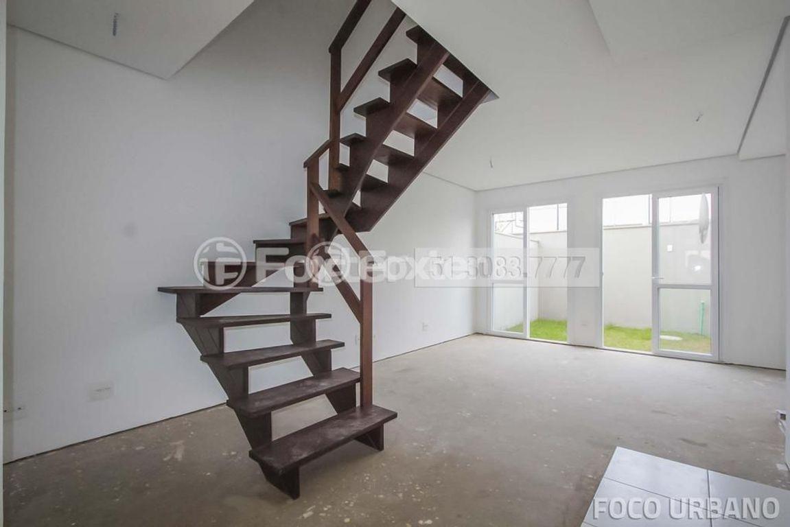 Casa 2 Dorm, Harmonia, Canoas (125670) - Foto 27