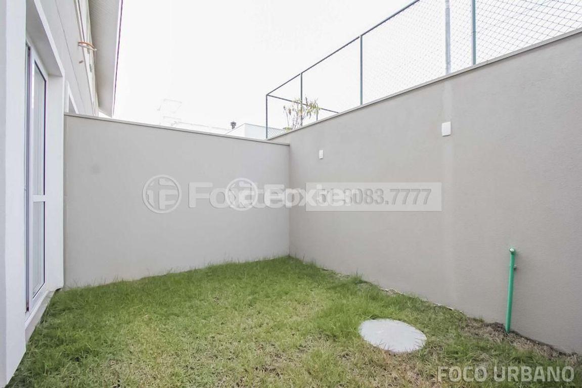 Casa 2 Dorm, Harmonia, Canoas (125670) - Foto 25