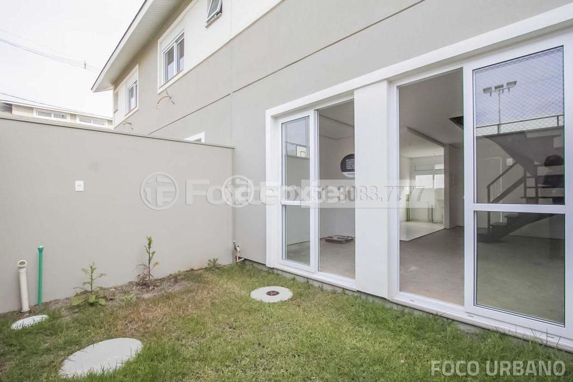 Casa 2 Dorm, Harmonia, Canoas (125670) - Foto 23