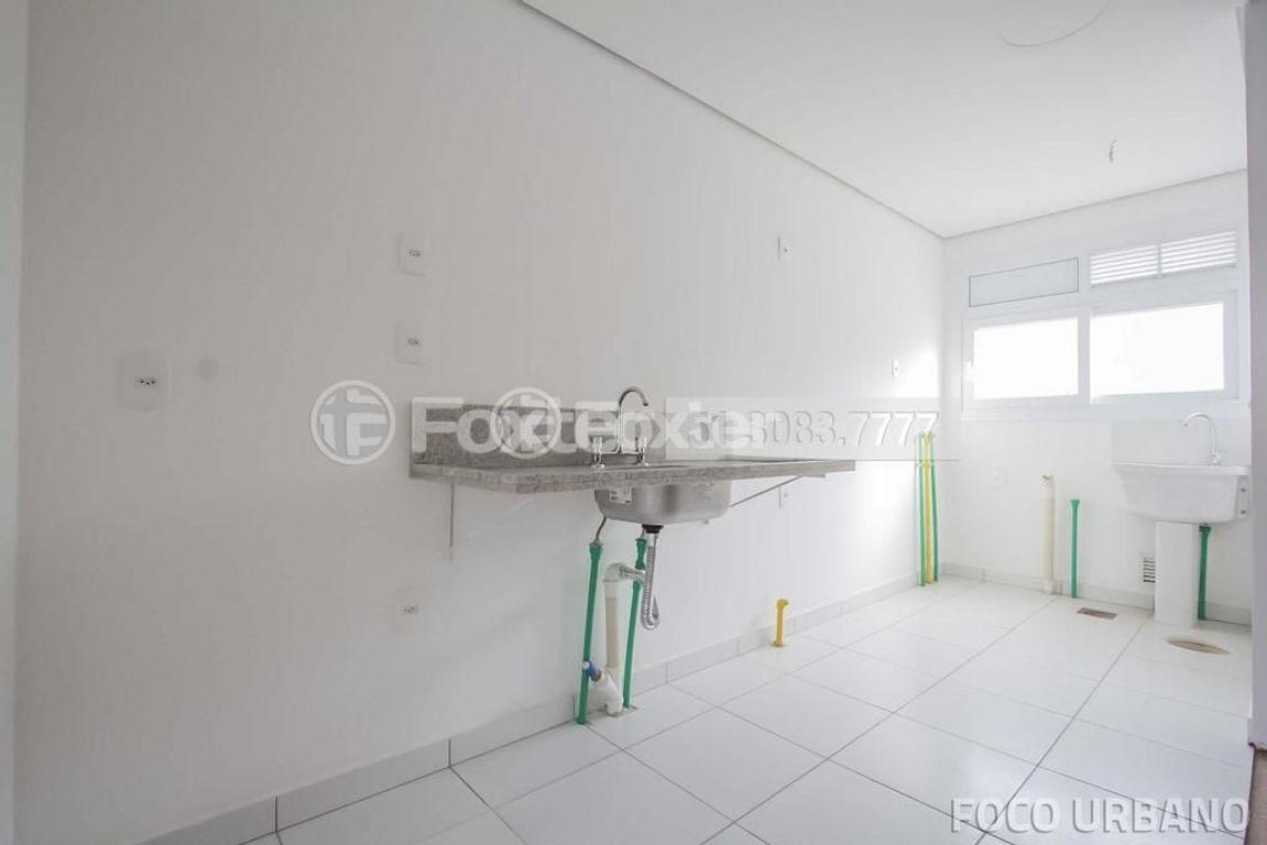 Casa 2 Dorm, Harmonia, Canoas (125670) - Foto 22