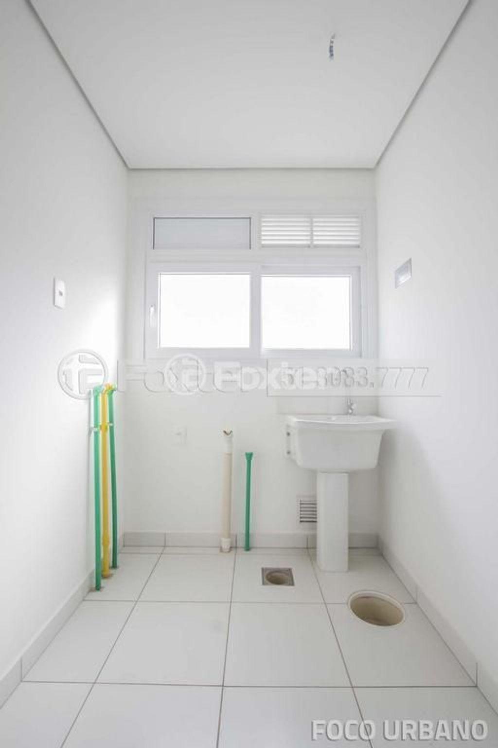 Casa 2 Dorm, Harmonia, Canoas (125670) - Foto 19