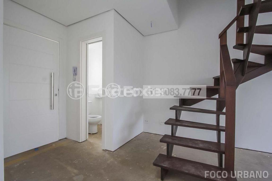 Casa 2 Dorm, Harmonia, Canoas (125670) - Foto 20