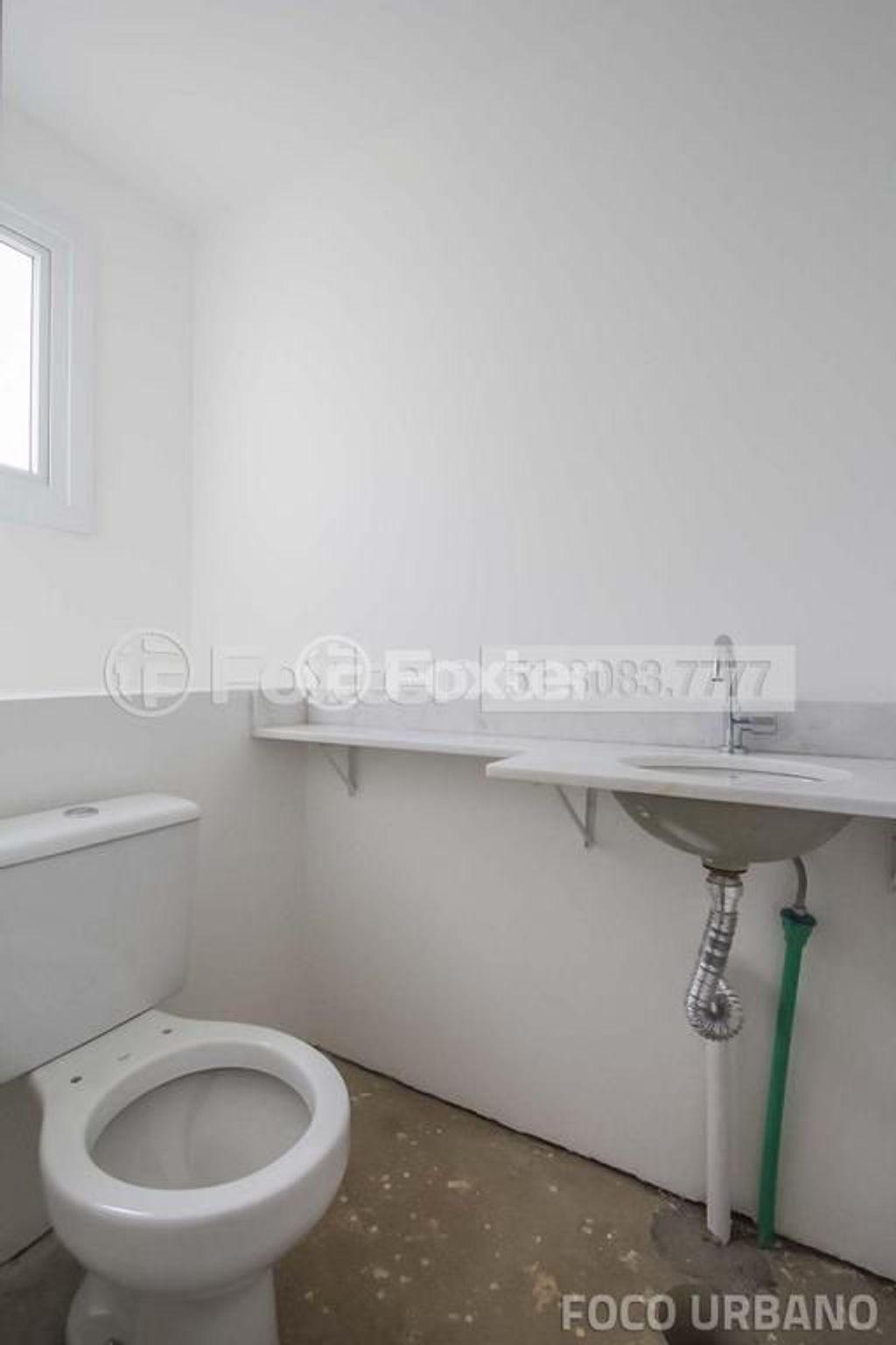 Casa 2 Dorm, Harmonia, Canoas (125670) - Foto 17