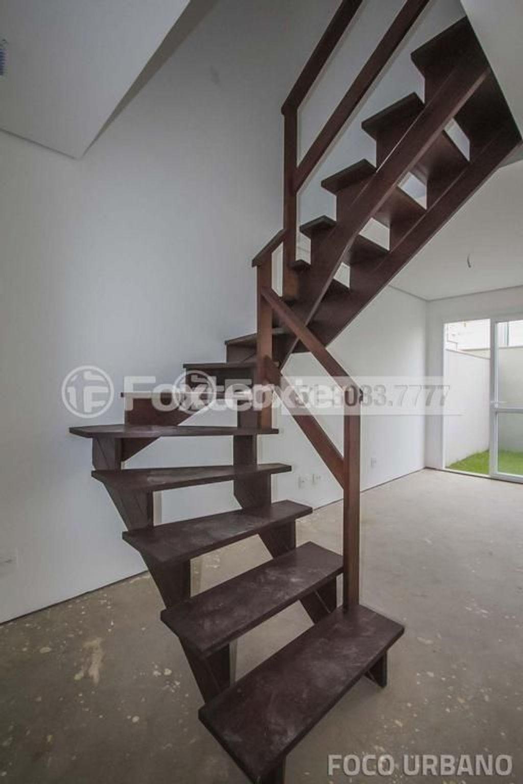 Casa 2 Dorm, Harmonia, Canoas (125670) - Foto 14