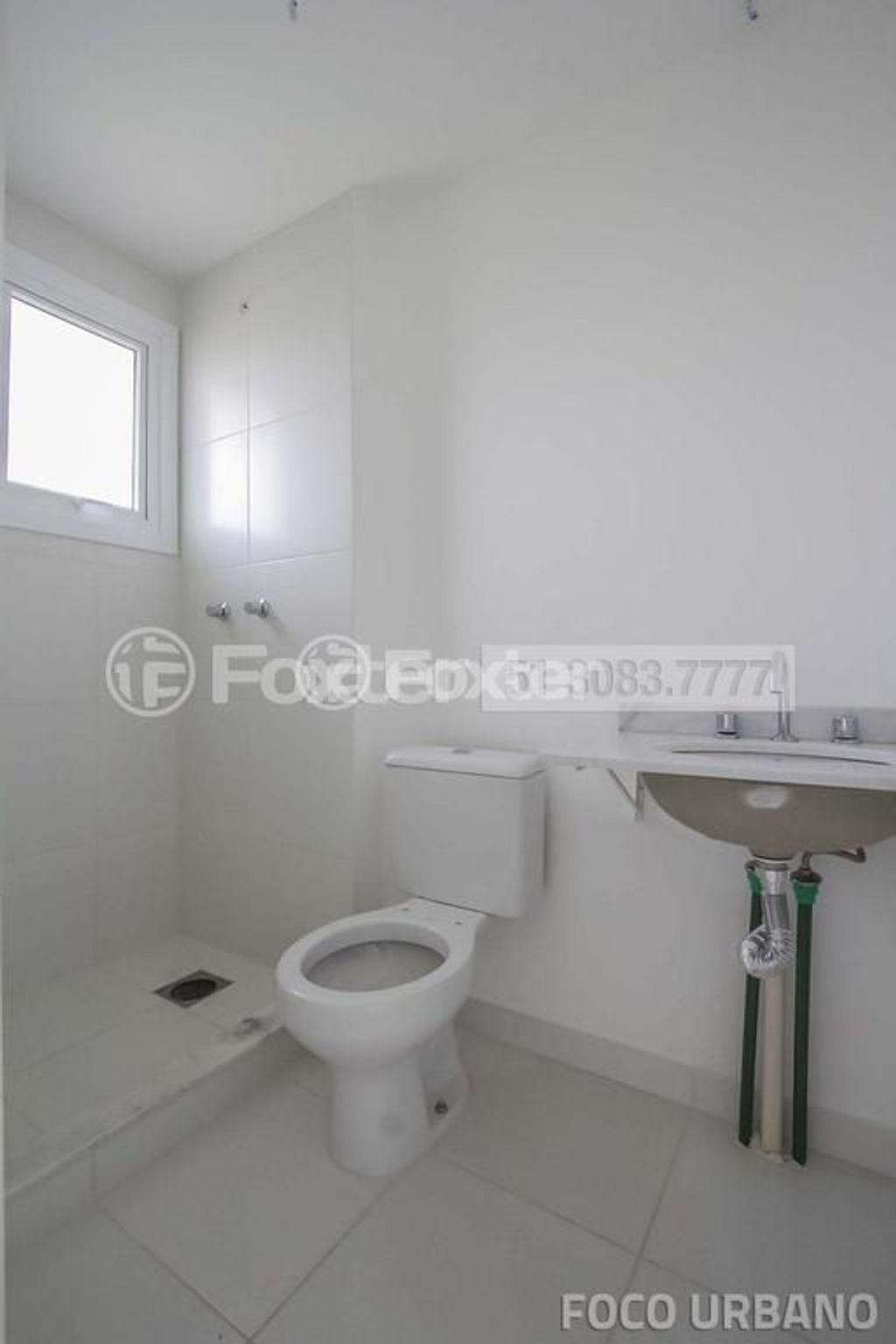 Casa 2 Dorm, Harmonia, Canoas (125670) - Foto 16