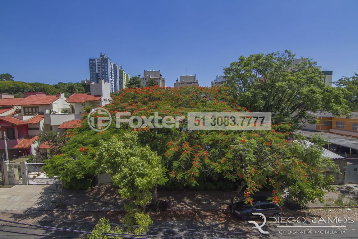 Apto 3 Dorm, Cristal, Porto Alegre (125686) - Foto 11