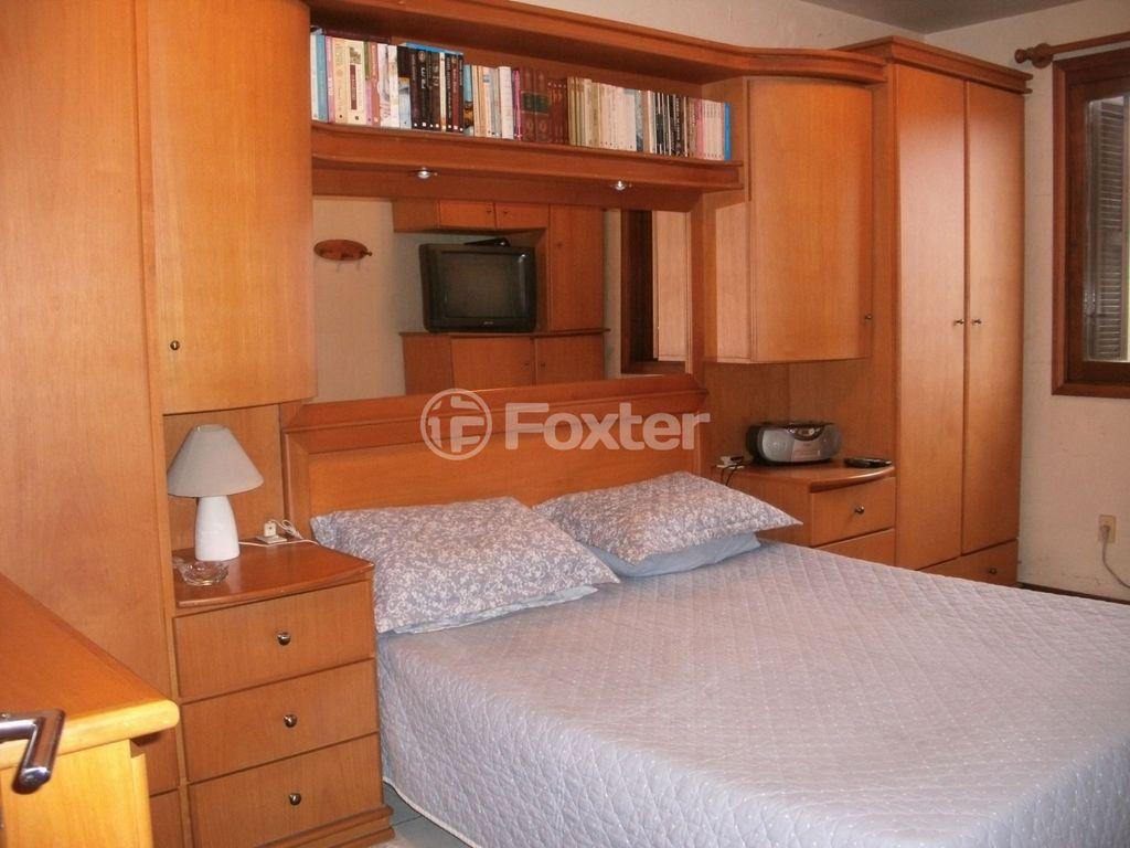 Cobertura 1 Dorm, Cristal, Porto Alegre (125689) - Foto 3