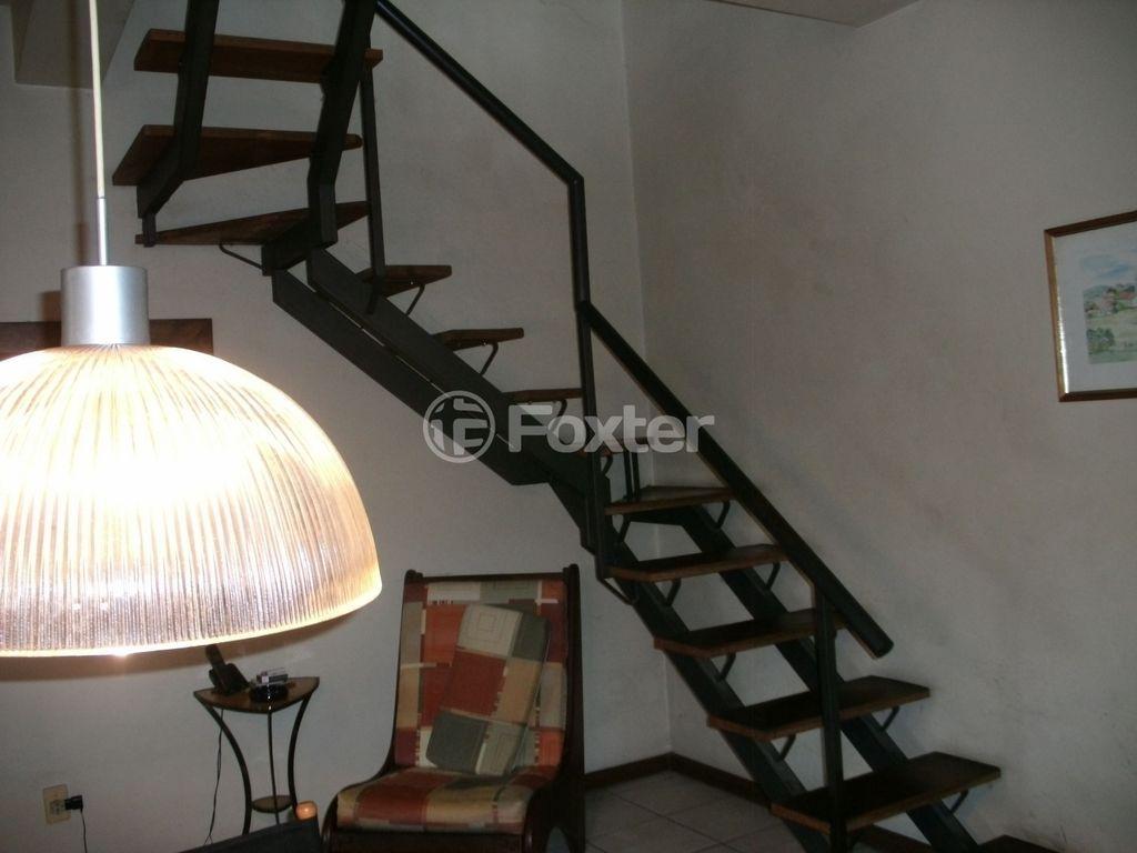 Cobertura 1 Dorm, Cristal, Porto Alegre (125689) - Foto 5