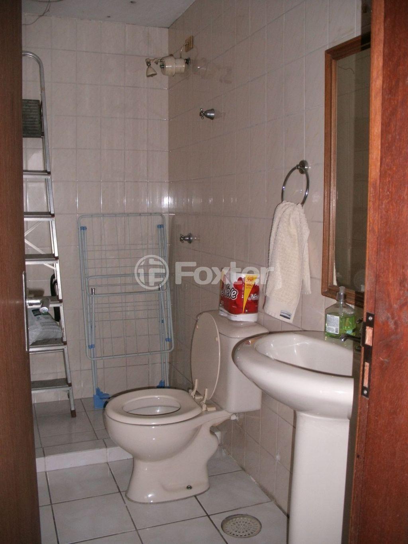 Cobertura 1 Dorm, Cristal, Porto Alegre (125689) - Foto 9