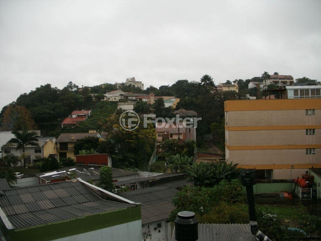 Cobertura 1 Dorm, Cristal, Porto Alegre (125689) - Foto 11