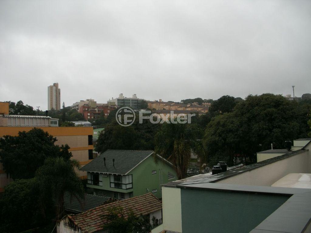 Cobertura 1 Dorm, Cristal, Porto Alegre (125689) - Foto 13
