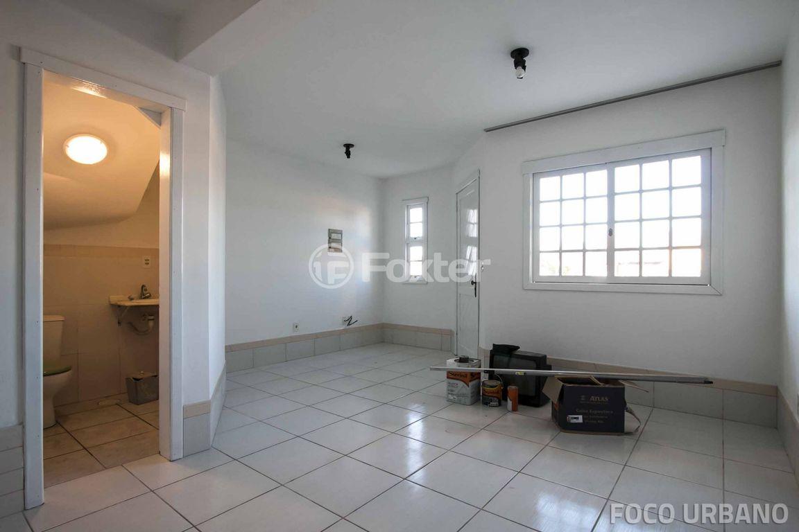 Casa 2 Dorm, Aberta dos Morros, Porto Alegre (125709) - Foto 12