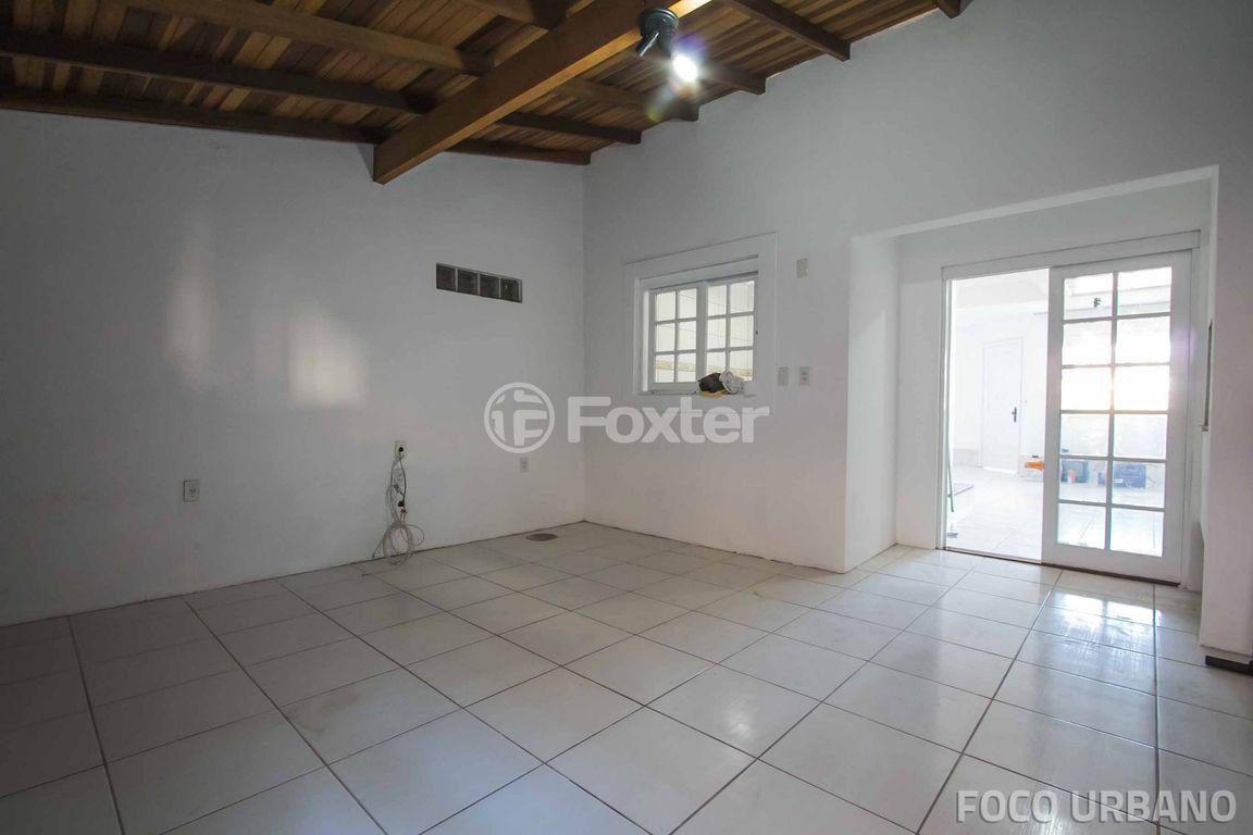 Casa 2 Dorm, Aberta dos Morros, Porto Alegre (125709) - Foto 20
