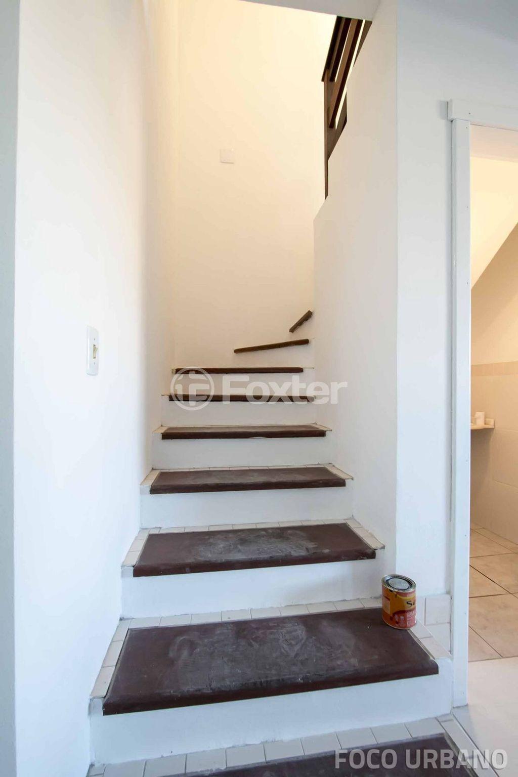 Casa 2 Dorm, Aberta dos Morros, Porto Alegre (125709) - Foto 23