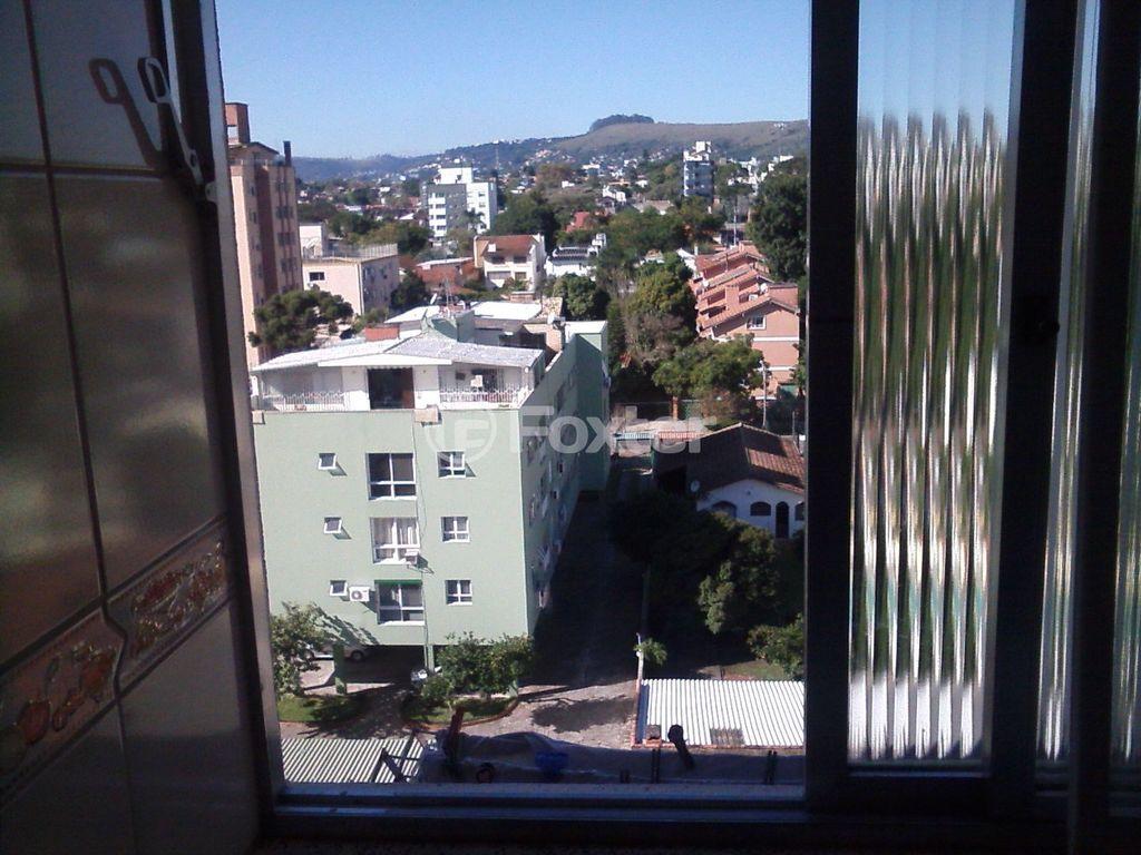 Apto 2 Dorm, Cristal, Porto Alegre (125722) - Foto 22