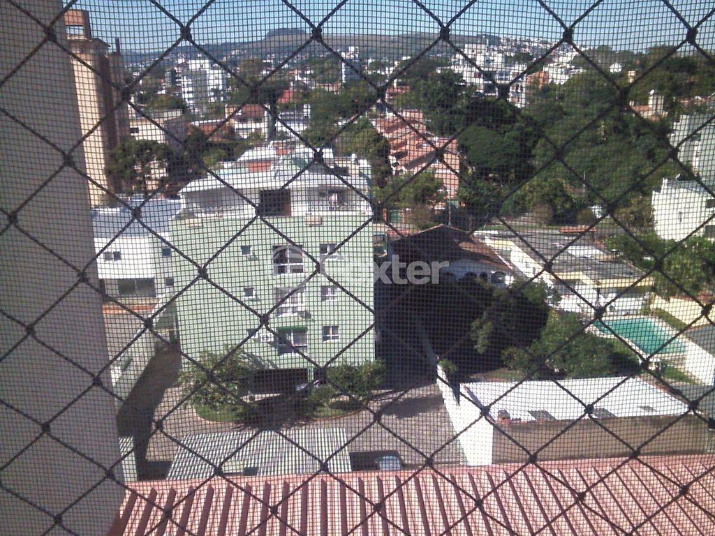 Apto 2 Dorm, Cristal, Porto Alegre (125722) - Foto 25