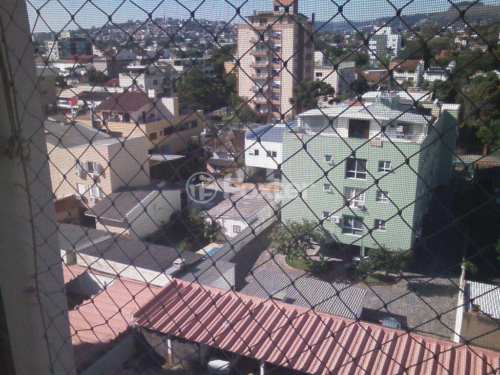 Apto 2 Dorm, Cristal, Porto Alegre (125722) - Foto 23