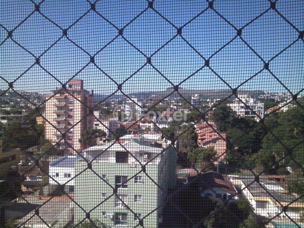 Apto 2 Dorm, Cristal, Porto Alegre (125722) - Foto 26