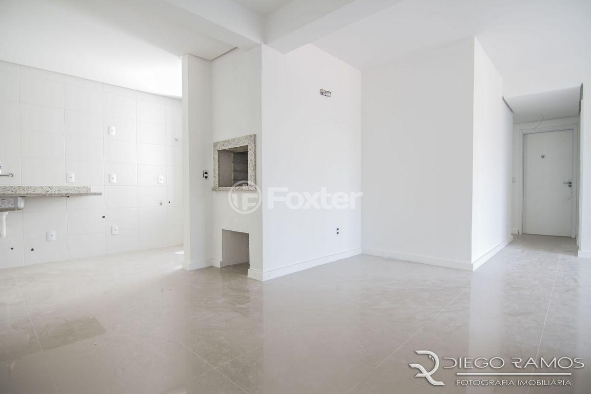 Foxter Imobiliária - Apto 3 Dorm, Cristal (125734) - Foto 4