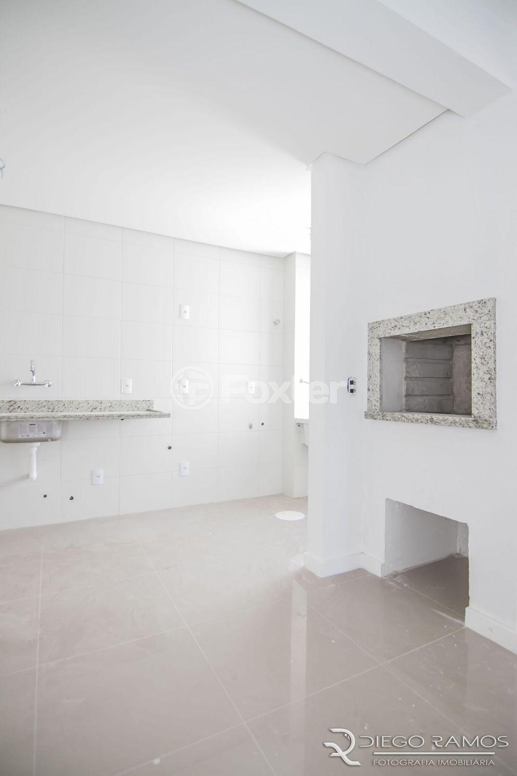 Foxter Imobiliária - Apto 3 Dorm, Cristal (125734) - Foto 5