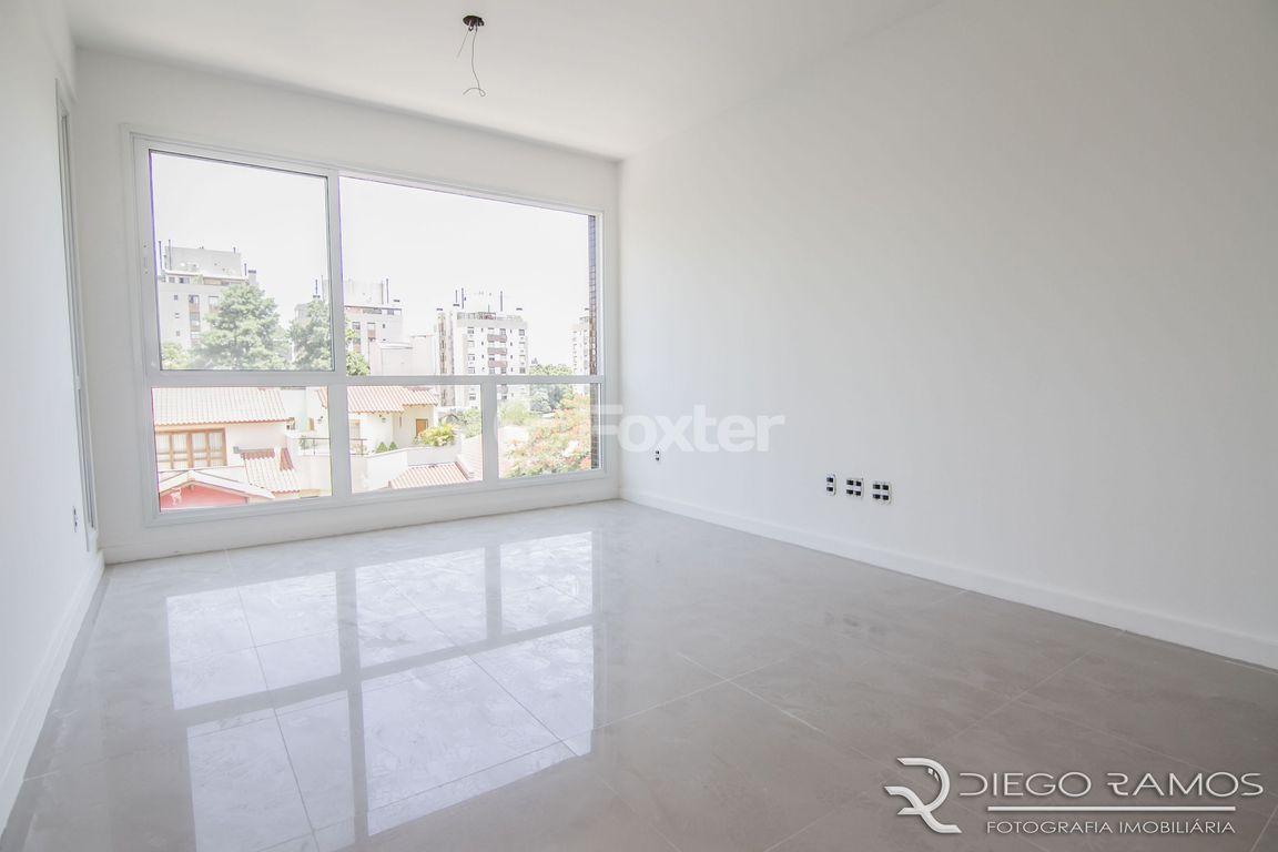 Foxter Imobiliária - Apto 3 Dorm, Cristal (125734) - Foto 7